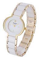 Женские часы Pierre Lannier 126F509 оригинал