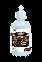 Средство против колоний термитов жука-точильщика после поражения древесины ConWood Termite&Woodworm 100 мл