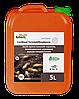 Средство против колоний термитов жука-точильщика после поражения древесины ConWood Termite&Woodworm 5 л