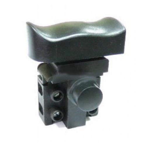 Кнопка для фрезера Витязь МФ-1200 (k02199)
