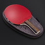 Ракетка для настільного тенісу (пінг понгу)