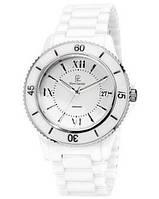 Женские часы Pierre Lannier 127H999 оригинал
