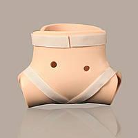 Бандаж для тазобедренных суставов новорожденных Шина Фрейка Ersamed SL-909