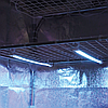 Блок питания Cosmorrow® для одной LED панели 1x20W Secret Jardin, фото 5