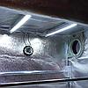 Блок питания Cosmorrow® для одной LED панели 1x20W Secret Jardin, фото 6