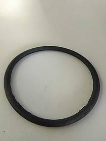 Кольцо резиновое 70,5х4,6; типоразмер 072-080-46
