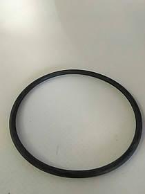 Кольцо резиновое 72,5х3,6; типоразмер 074-080-36