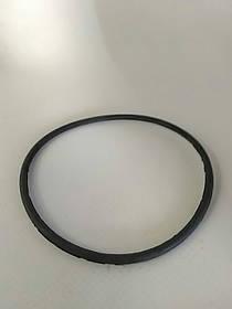 Кольцо резиновое 73,5х3,0; типоразмер 075-080-30