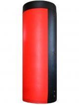 Аккумулирующая емкость (тепловой аккумулятор, буферная емкость) ЕАМ-00-1000 с изоляцией
