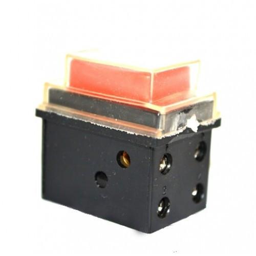 Кнопка для фрезера Einhell BOF 850 (k02206)