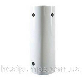 Аккумулирующая ёмкость Drazice NAD 500 V2