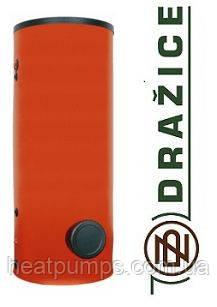 Аккумулирующая ёмкость Drazice NAD 1000 V1