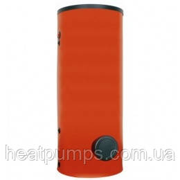 Аккумулирующая ёмкость Drazice NAD 750/200 V7
