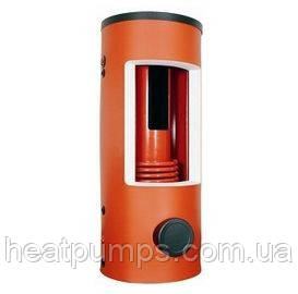 Аккумулирующая ёмкость Drazice NADO 500/300 V1