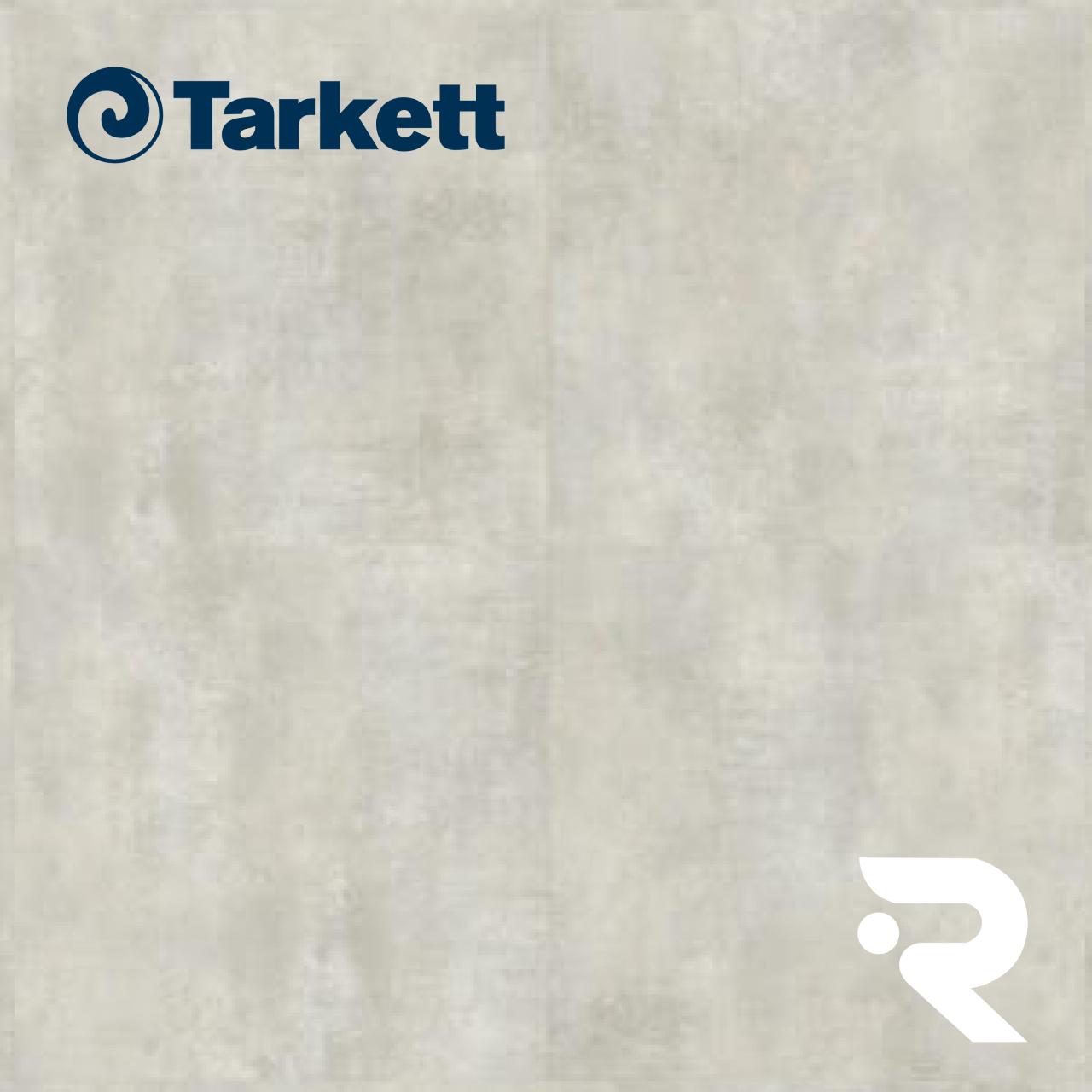 🌳 ПВХ плитка Tarkett | ModularT 7 - BETON COLD BEIGE | Art Vinyl | 600 x 600 мм