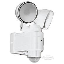 Светильник настенный Eglo Casabas белый (98194)