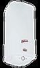"Бойлер Galmet SG Vulcana Uni 100 S (с электроникой, ""сухим"" ТЭНом 1,6 кВт)"