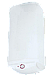 "Бойлер Galmet SG Vulcana Uni 140 S (с электроникой, ""сухим"" ТЭНом 2,0 кВт), фото 2"