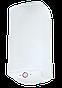 "Бойлер Galmet SG Vulcana Uni 80 S (с электроникой, ""сухим"" ТЭНом 1,6 кВт), фото 2"