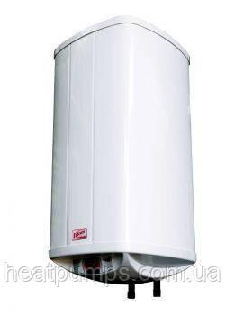 "Бойлер Galmet SG Vulcana Uni Elektronik Pro 100 S (с програматором, ""сухим"" ТЭНом 1,6 кВт)"