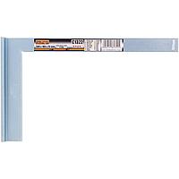 Угольник слесарный 400мм Richmann C1323