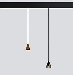 Підвісний світильник Infinity Cone 5W