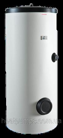 Бойлеры косвенного нагрева (с двумя теплообменниками), стационарные, рабочее давление 10 Бар, OKC 1500 NTRR/1 МРа