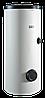 Бойлеры косвенного нагрева (с двумя теплообменниками), стационарные, рабочее давление 10 Бар, OKC 400 NTRR/1 МРа