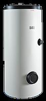 Бойлеры косвенного нагрева (с одним теплообменником), стационарные, рабочее давление 10 Бар, OKC 1500 NTR/1/ МРа
