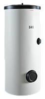 Бойлеры косвенного нагрева (с одним теплообменником), стационарные, рабочее давление 10 Бар, OKC 500 NTR/1/ МРа