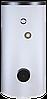Бойлеры косвенного нагрева для тепловых насосов, стационарные, рабочее давление 10 Бар, OKC 400 NTR/HP