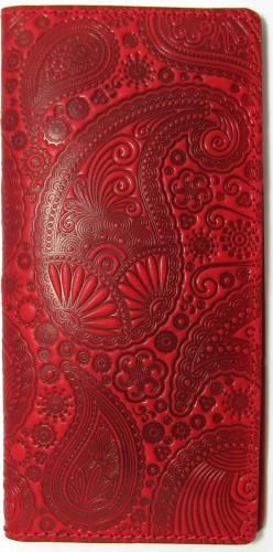 №1 - 499 гр Цвет - красный