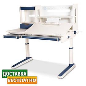 Ортопедические [Эргономичные] парты для дома Mealux Oxford Lite
