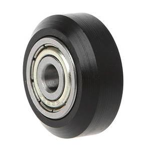 Подшипник 625ZZ с фторопластовым кольцом ролик дельта 3D-принтера ЧПУ