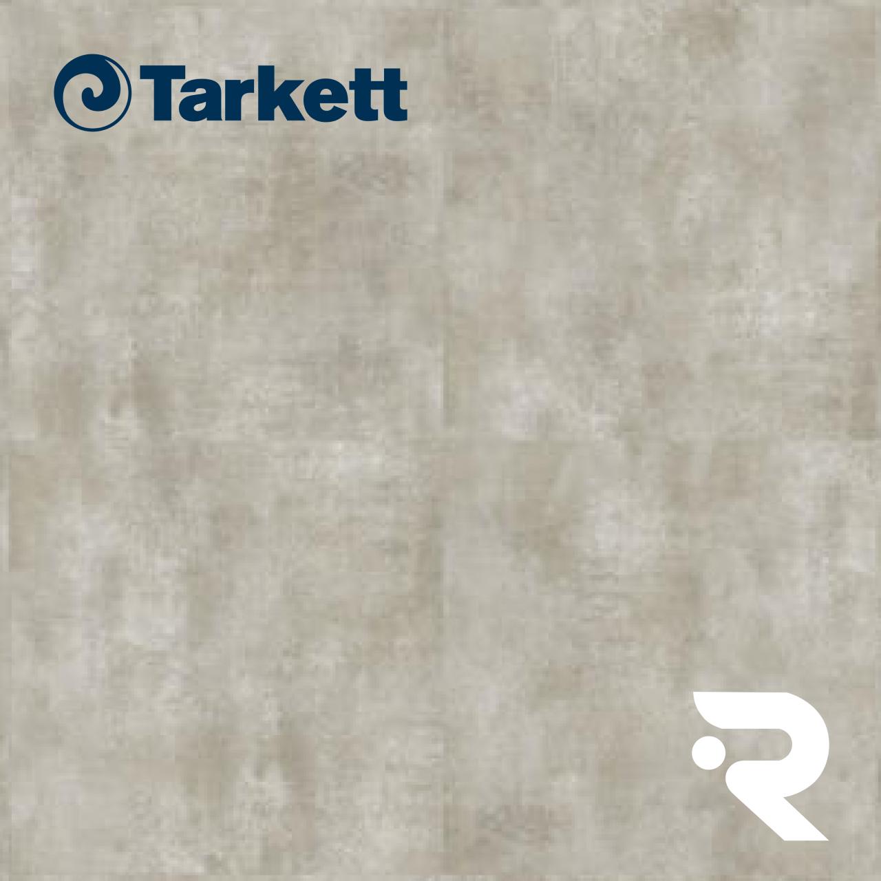 🌳 ПВХ плитка Tarkett | ModularT 7 - BETON ORIGINAL | Art Vinyl | 600 x 600 мм