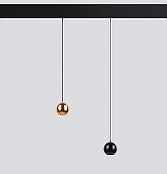 Підвісний світильник Infinity Scope 5W