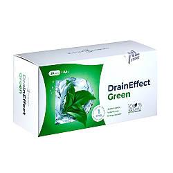 Дренирующий напиток DrainEffect Green