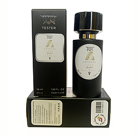 Attar Collection Crystal Love For Her 58 мл, женский