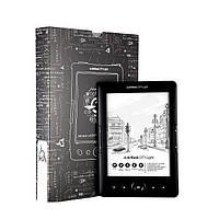 Электронная книга AirBook City Light HD