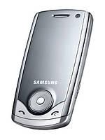 Samsung U700, фото 1