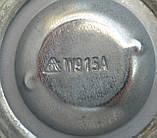 Кульова опора важеля на Renault Trafic / Opel Vivaro (2006-2014) Lemferder (Німеччина) 30773, фото 8