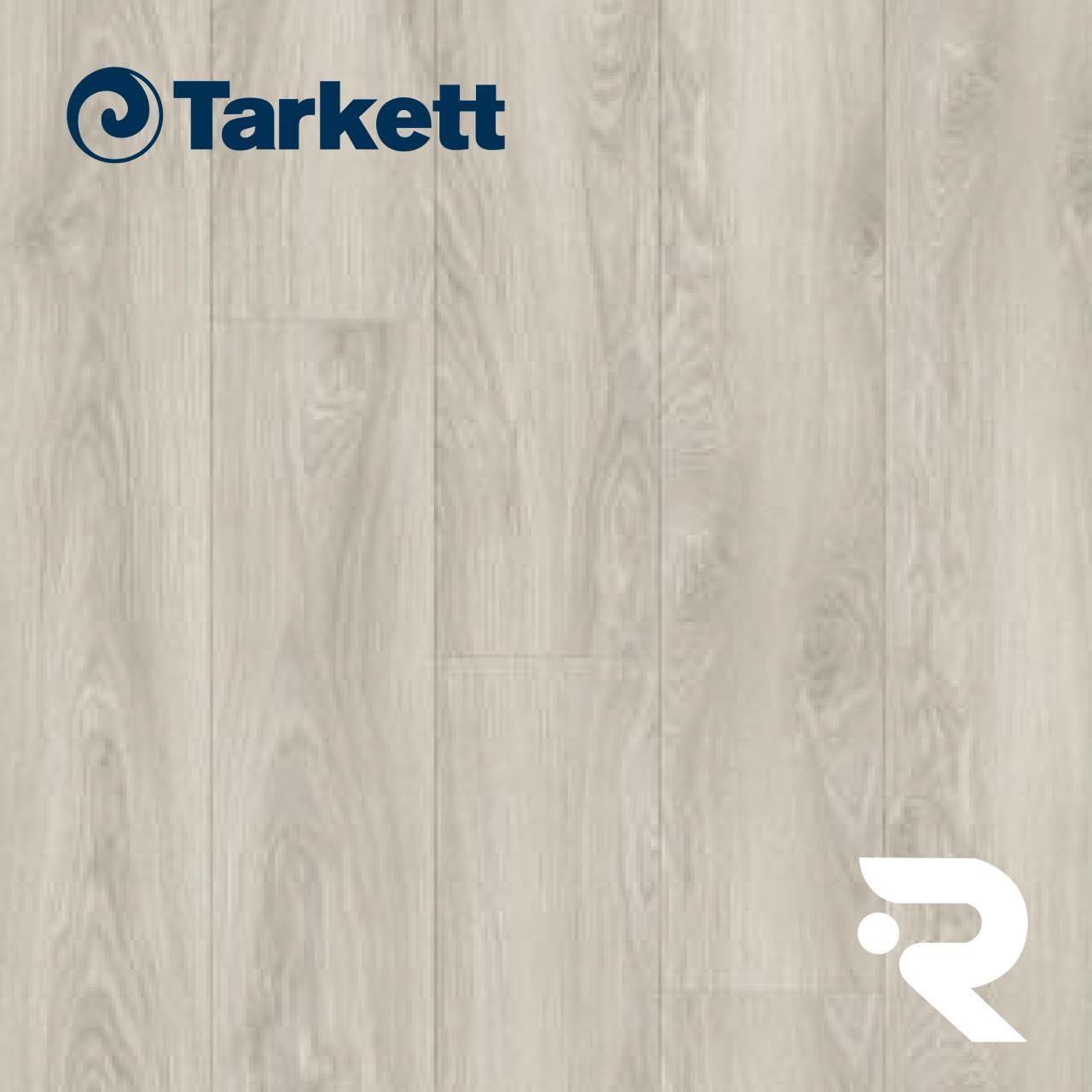 🌳 ПВХ плитка Tarkett   ModularT 7 - OAK ORIGIN COOL BEIGE   Art Vinyl   1200 x 200 мм