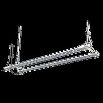 Блок питания Cosmorrow® для двух LED панелей 2x20W Secret Jardin, фото 3