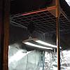 Блок питания Cosmorrow® для двух LED панелей 2x20W Secret Jardin, фото 6
