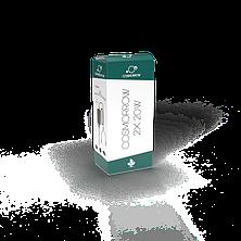 Блок питания Cosmorrow® для двух LED панелей 2x20W Secret Jardin, фото 2