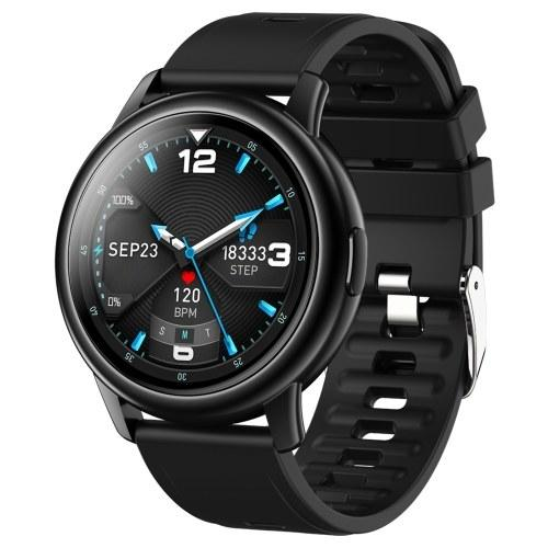 Смарт годинник Microwear L19 / smart watch Microwear L19