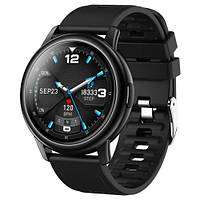 Смарт годинник Microwear L19 / smart watch Microwear L19, фото 1