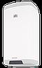 Водонагреватель электрические навесные, вертикальные, прямокутные, рабочее давление 6 Бар Drazice ОКHЕ 100