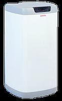 Бойлеры косвенного нагрева, стационарные, прямокутние с верхним подключением, без бокового фланца, 6 Бар, OKН 125 NTR/HV
