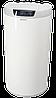 Бойлеры косвенного нагрева, стационарные, с верхним подключением, без бокового фланца, 6 Бар, OKC 125 NTR/HV